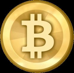Ruxum bitcoins gazelec ajaccio vs guingamp betting expert